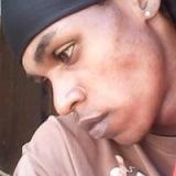 Andyjones Mkenya