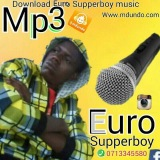 EURO  SUPERBOY