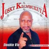 Josky Kiambukuta (Tamasha Records)