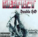 double H.O