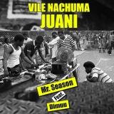 wamcm@mr.season