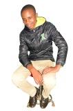 Diavajay Classicuz(young-classicuz/Ycee)