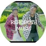 Rehoboth music