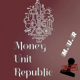 Money Unit Republic