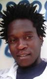 Godfrey Nkhata