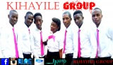 Kihayile Group