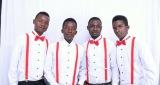 Kihayile Group