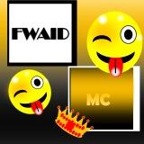 Fwaid Mc
