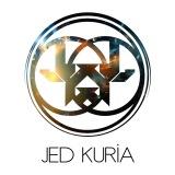 JedKuriaMusic