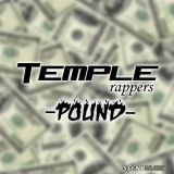 Temple Rappers