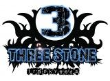 Threestone Trapkyeeds