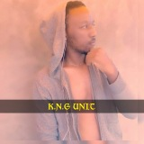 Kingsley Neckles Guy (K.N.G)