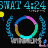 SWAT 4:24