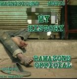 Ramazone