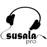 Susala RSA
