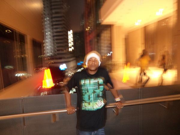 Hip hop beat maker download