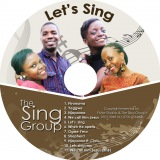 The Sing Group