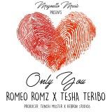 Romeo Romz