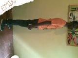 Qapoh Emjay