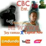 Capital Ado