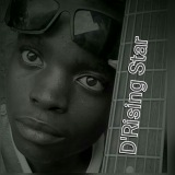 D'Rising Star
