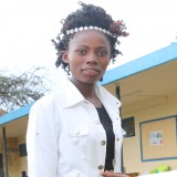 Annah Dominion Mbelenzi