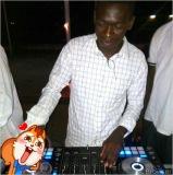 DJ Babuu