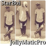 JollyMaticPro