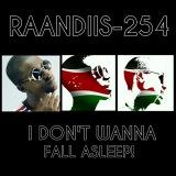 Raandiis