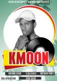 k-Moon Sitah