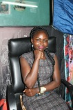 Joanita Kadogo