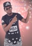 Bumba Mchunaasali