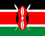 Kenyan Patriotic Songs and Speeches (Tamasha Records)