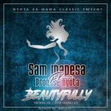 Sam mapesa