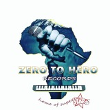 Team zero to hero Records
