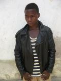 Mbuta the swax