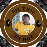 DEEJAY HOT254