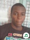 dj cruns