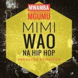 Mwamba Namba Chafu