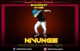 Shownizzy Nayzee