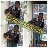 dogoassley254
