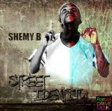 Shemy B