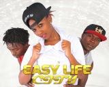 Eazy Life City Crew NTR