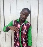 Mabiri Jazz