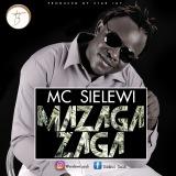 MC Sielewi
