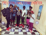 The Changamka Starz Endever