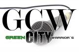 GC warriors