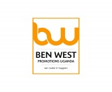 ben west promotionz Uganda