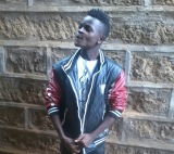 Domy singer
