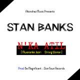 Stan Banks